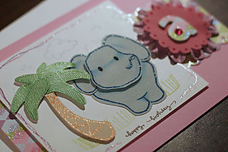 Baby-PiecedElephant-detail
