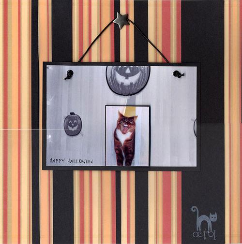Kahlan-Halloween01