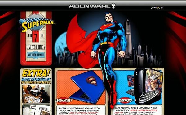 Alienware2