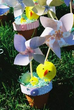 Easterpotchick_1