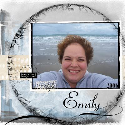 Emilyweb1_3_2