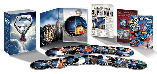 Superman14disctinopen