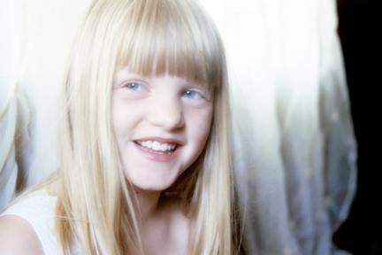 Torie2